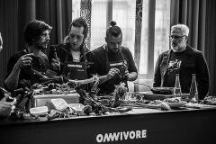 p Omnivore 4