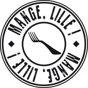 Mange ! Lille Le grand marché @ gare st sauveur  | Lille | Hauts-de-France | France
